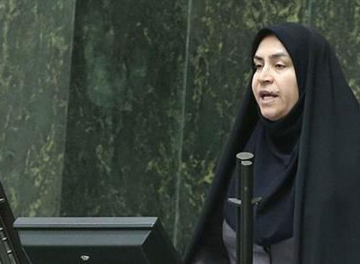 مقصودی :آقای همتی، کارشناس زنان هستید یا اقتصاد دان!/ مدیران متخلف در دولت روحانی از یک پست به پست دیگر منتقل می شوند/مرفهین بی درد برنده اصلی ۸ سال دولت روحانی