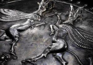 گزارش کامل سرقت یکی از بزرگترین گنجینه های سلطنتی جهان