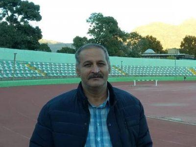 جوایز دلاری رقابتهای بینالمللی بوکس خرمآباد مشخص شد
