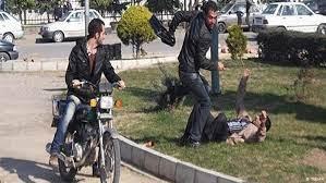 هفته سیاه شهرستان نورآباد با قتل ۳ جوان/ مردم : از مسئولین شهرستان نا امید هستیم، آقای اژه ای به فریادمان برسید