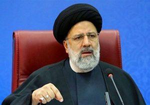 شرایط امروز کشور شایسته ملت بزرگ ایران نیست/ وعده ساخت یک میلیون مسکن در سال باید در میدان عمل تحقق پیدا کند