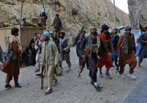 آخرین خبرها از تحولات میدانی کانون مقاومت افغانستان/ جزئیات درگیری های سنگین نیروهای «احمد مسعود» و عناصر «طالبان» در استان پنجشیر