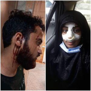 شجاعت رئیس جامعه مدرسین در بیان علت گرانیها/ ضارب طلبه کرجی و همسرش، وکیل گرفت و شاکی شد!