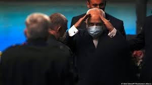 سرنوشت گاندو انگلیسی چه شد؟ / ماجرای حمایت مشکوک چند عضو وزارت خارجه از جاسوس پوششی