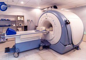 تجهیز بیمارستان های لرستان به پیشرفته ترین دستگاه ام آر ای